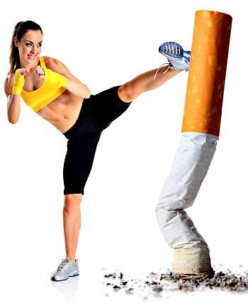 a dohányzás sokat veszít