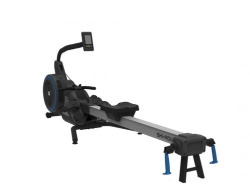 Impulse Hi-Ultra Ski/Row