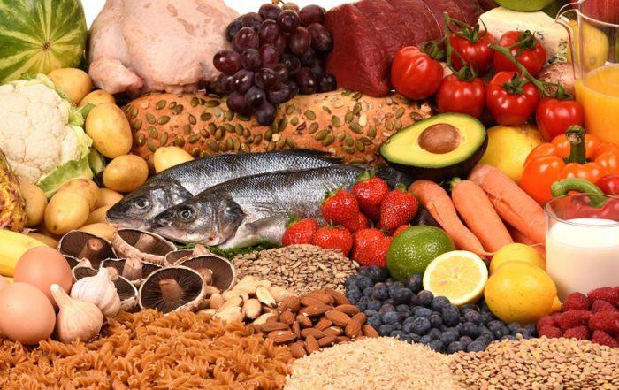 Hogyan táplálkozzunk teljesítményünk fokozásáért?