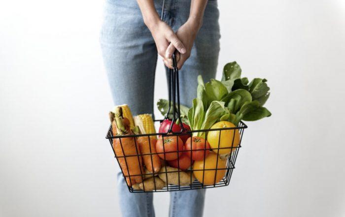 7 tipp az egészséges étkezéshez