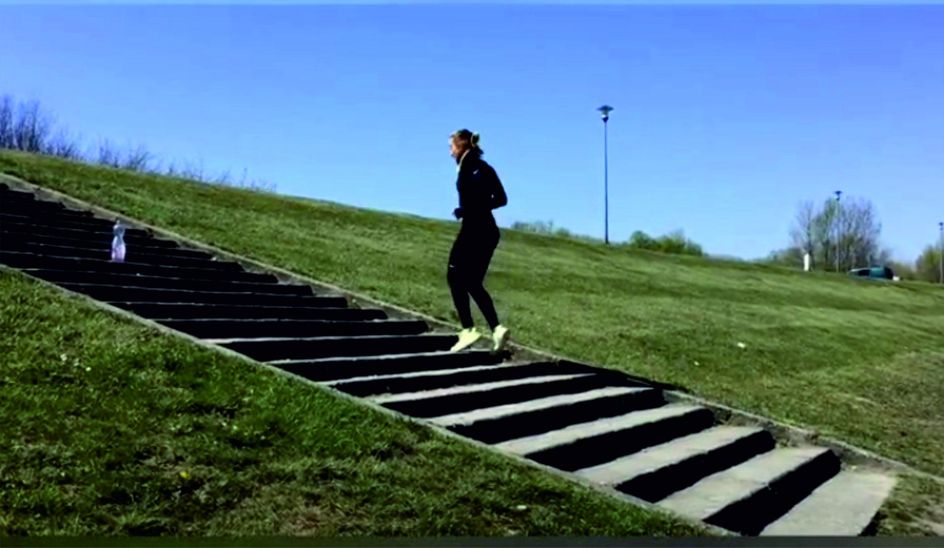 Tedd változatossá edzésed
