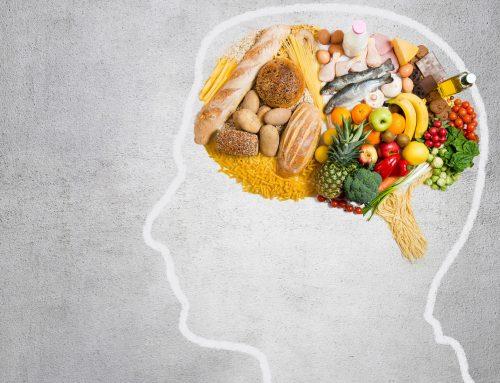 """Miért csúsznak vissza a kilók """"diéta"""" után?"""