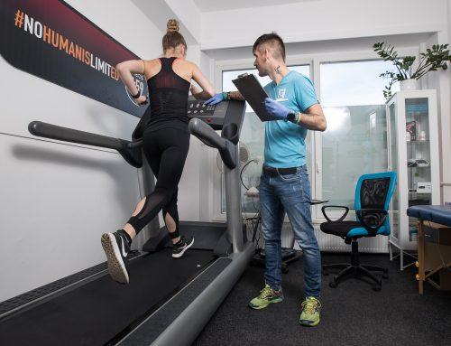 Október 2-án újra ENSPORT-teljesítménydiagnosztika a SpeedFit Győrben!