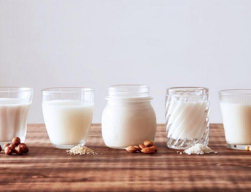 Mennyire jó alternatívák a növényi tejek?
