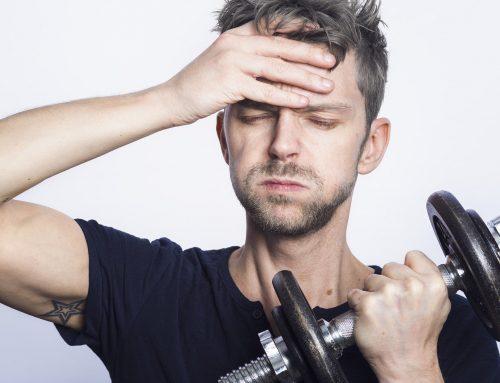 5 mozdulat, amit hanyagolj az edzéstervedből