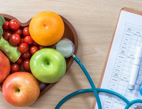 Így csökkentsd a cukorbetegség kialakulásának kockázatát!