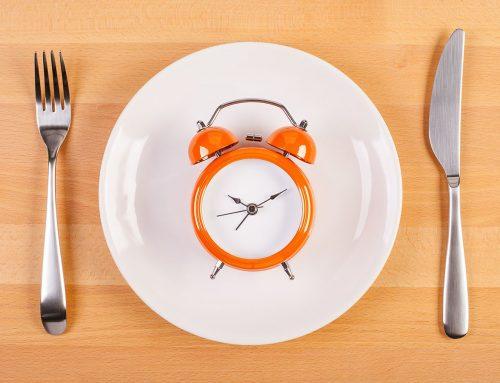 Gyorsabban fogysz, ha kombinálod a ketogén étrendet és az időszakos böjtöt?