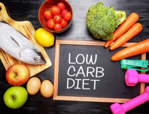 Neked nem jön össze a fogyás alacsony szénhidráttartalmú étkezéssel? Kerüld ezt a 3 hibát!