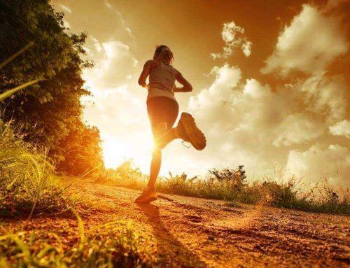 A futók 5 leggyakoribb hibája és hogyan kerüld el ezeket!