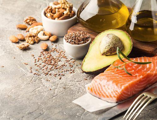 5 élelmiszer, amely egészségtelenebb, mint gondolnád!