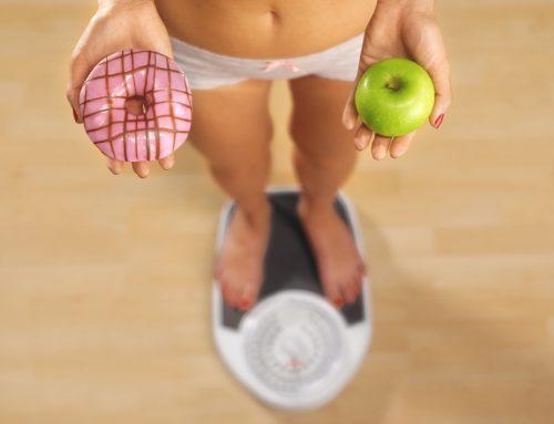 Ez az 5 anyagcsere fokozó segíti a zsírégetésed!